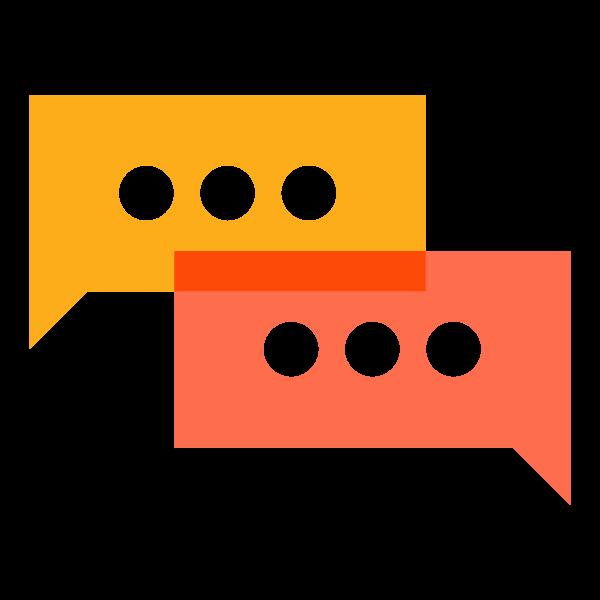 Chat Communication Engagement